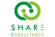 Share Consultancy